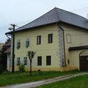 Múzeum kultúry karpatských Nemcov