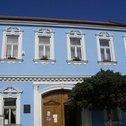 Múzeum Ľudovíta Štúra