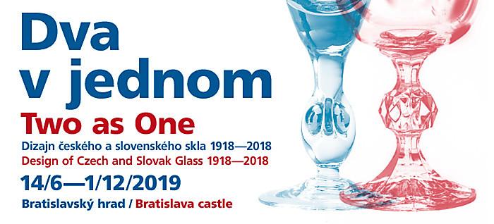 114ff4d86 Slovenské národné múzeum