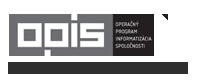 logo Múzeum Andreja Kmeťa