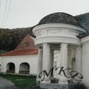 Múzeum Karola Plicku
