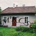 Múzeum kultúry Čechov na Slovensku