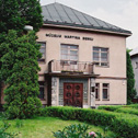 Múzeum Martina Benku