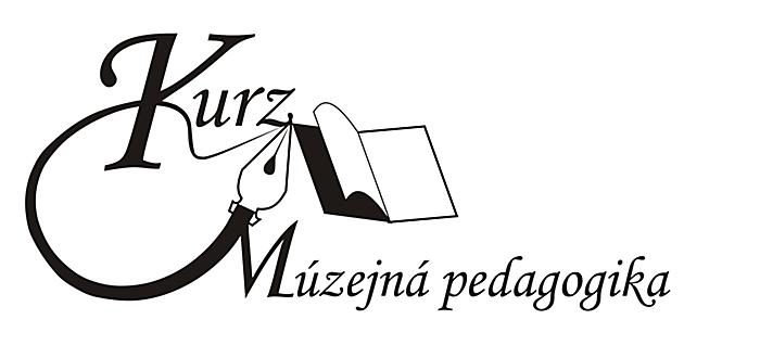 dd53d2fb7893 Otvárame III. ročník kurzu Múzejná pedagogika