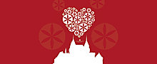 Valentine's day at Bojnice Castle (evening tours)
