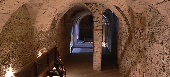 Renesančná pevnosť 743974d7abc
