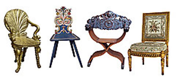 datovania Thonet stoličkyOnline Zoznamka Surabaya